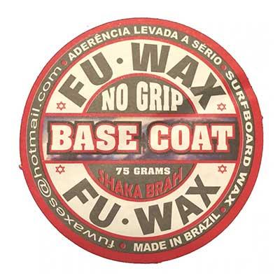 Fu Surf Wax