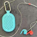 surfing-ear-plugs