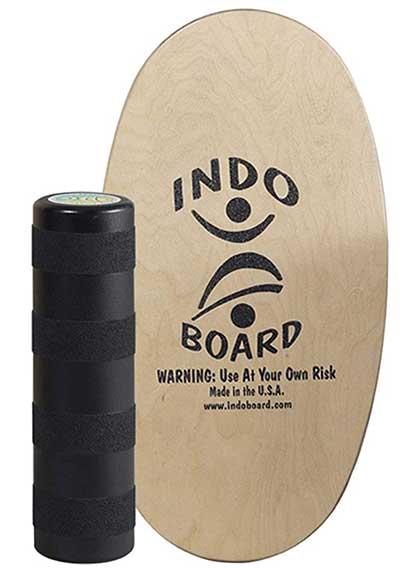 INDO BOARD Mini Original with Roller