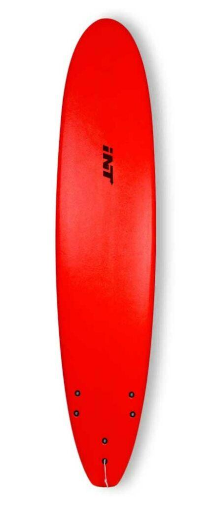 INT Surfbaords