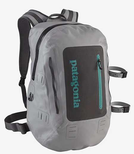 Patagonia - Stormsurge Pack 30L