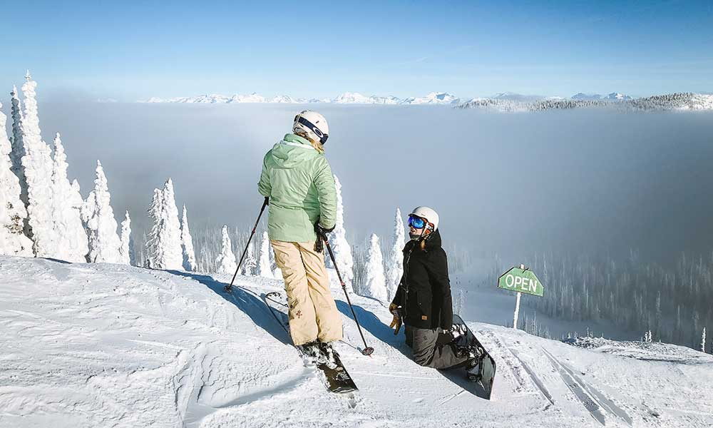 ski-or-snowboard