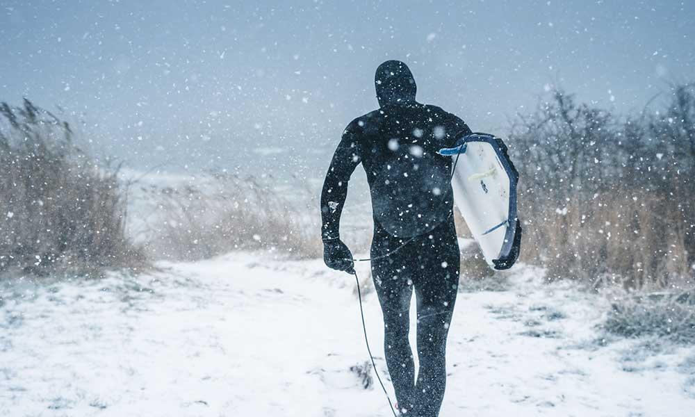 winter-surfing